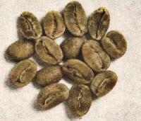 GUATEMALA (Washed)